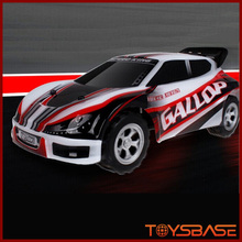 1:24 Scale 2WD HALF-scale Electric Drifting RTR mini high speed rc car