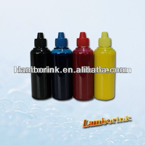 Bulk Inks -Printers Ink, Dye inks for Canon Printers