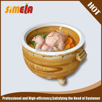 Simela Hot-Selling Simulated Food Model