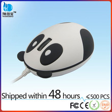 excellent qualit low cheap price funny pretty computer wired mouse