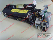 FM3-3778-000 fuser assembly IRC5185 IRC5180 IRC4580 IRC4080 IRC5050 fuser unit 110V 120V for canon copier spare parts