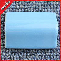 2013 New Style Swimming Pool Ceramic Tiles for Wall and Floor