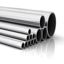 ASTM A312 Tp316/316l Seamless Stainless Steel Pipe