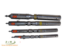Good price manufacturer triple tube core barrel