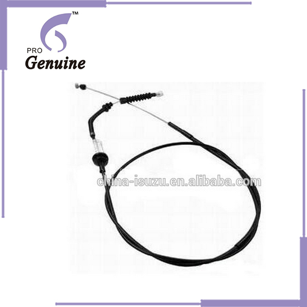 auto parts CANTER Oil Cable for MITSUBISHI