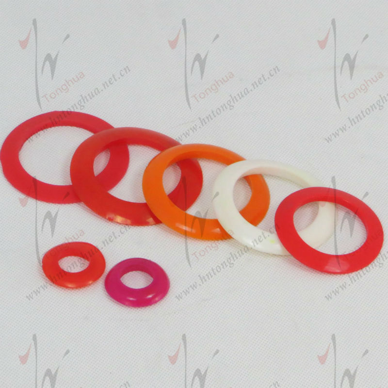 20/25/32/47/58/70mm rubber dust seal ring