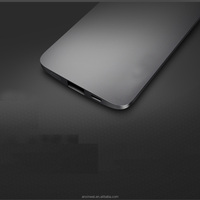 Factory Supplies Slim 6000 mah Portable Power Bank Charger For Mobile Phone