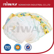Disposable cloth diapers manufacturers, wholesaler of baby cloth diaper