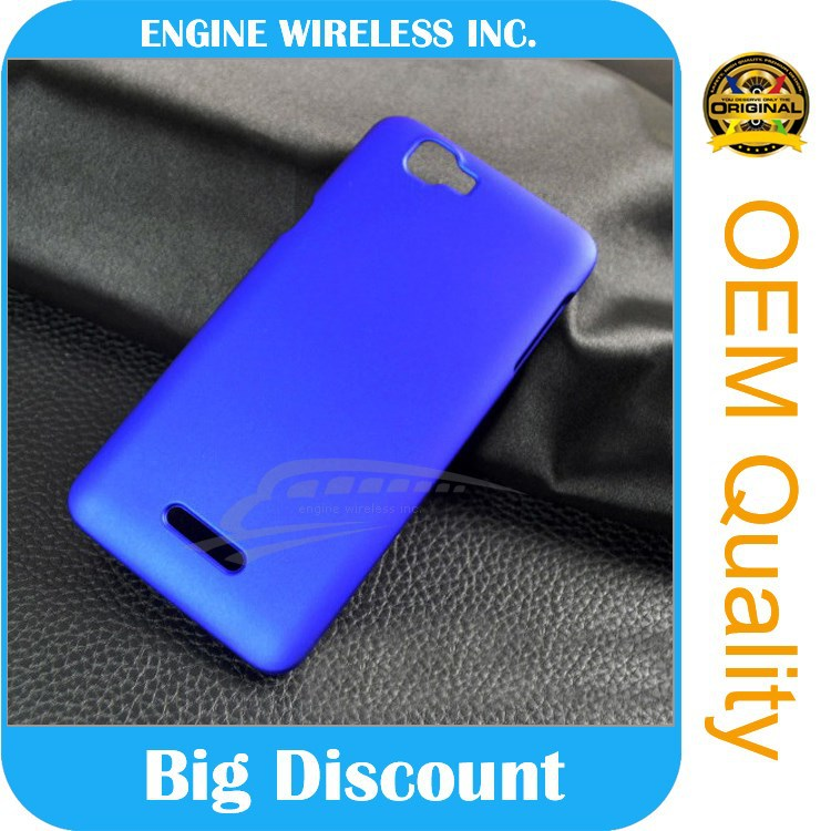 order from china direct case for lg optimus l3 e400