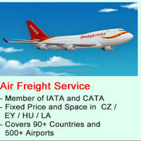 Lowest DHL express rate from China to Azerbaijan