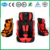 Hot Sale ,Good Quality Five Point Harness Car Seat New style,More safer,Easier to Use Baby Car Seat Cushion