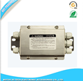 power line filter SPCC box