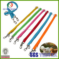 high quality wholesale best training dog leash