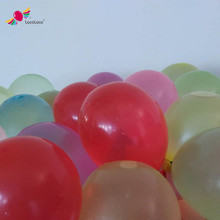 0.24g instant water balloons filler 100