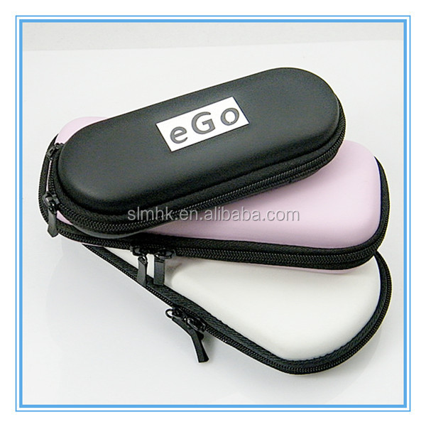 Ego Carry zipper case,ego bag Large/Med/small/mini sizes on promotion