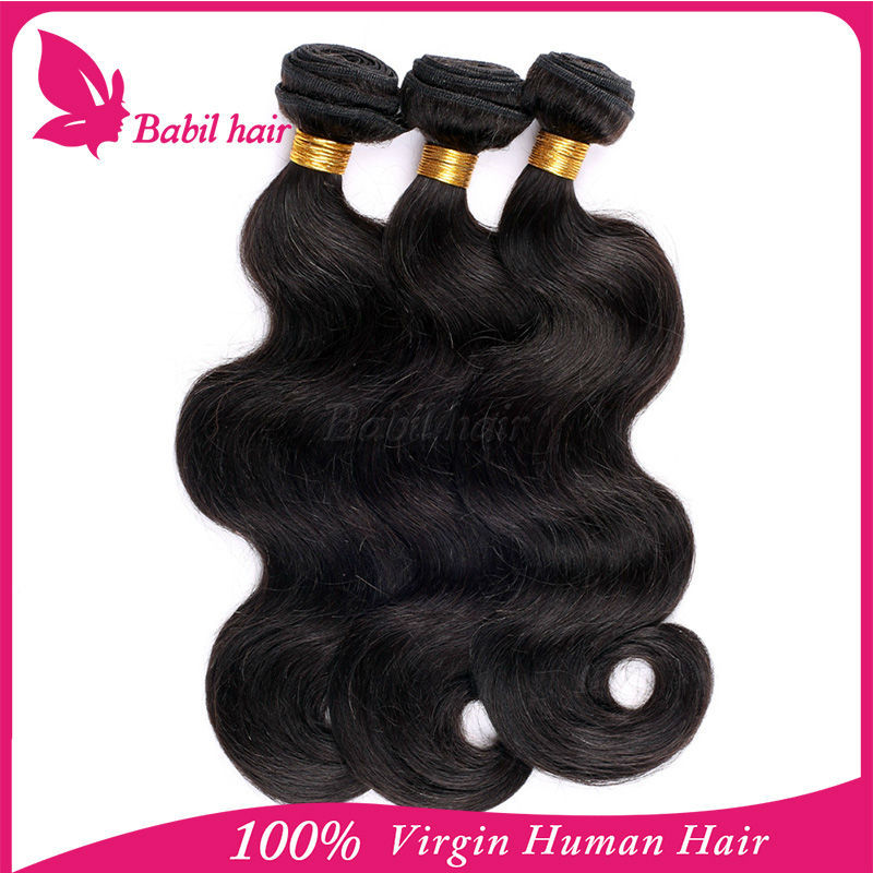 Fast shipping sex wholesale top quality 100% unprocessed tangle free full cuticle virgin xibolai hair