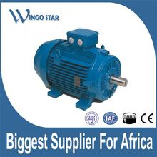 electric motor 0 18kw