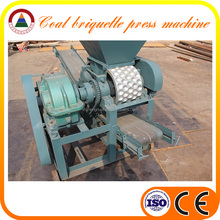 south africa coal suppliers excellent coal charcoal briquette press machine sawdust briquette charcoal for bbq