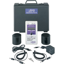 ESD Surface Resistance Digital Grounding Tester,esd testing equipment