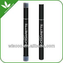 Best quality disposable american black e-cigarette