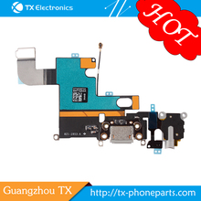 Wholesale large in stock lcd flex cable for samsung galaxy s4 i9500,for samsung t310 lcd