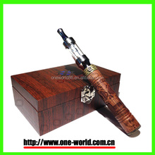 2014 popular x-fire vapor pen xfire wood e cigarettes vision x fire e pipe e-kross