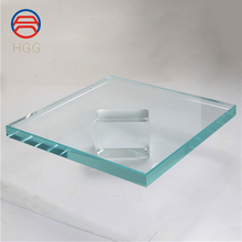 excellent quality tempered glass 4mm 5mm price fireplace screens