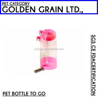 pet products bowl dog water bottle