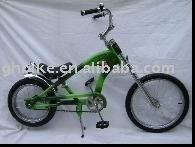 16 inch 20in kids chopper bicycle,chopper bike,,Pass CE