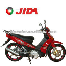 YMH copy c9 110cc cub motorcycle JD110-31