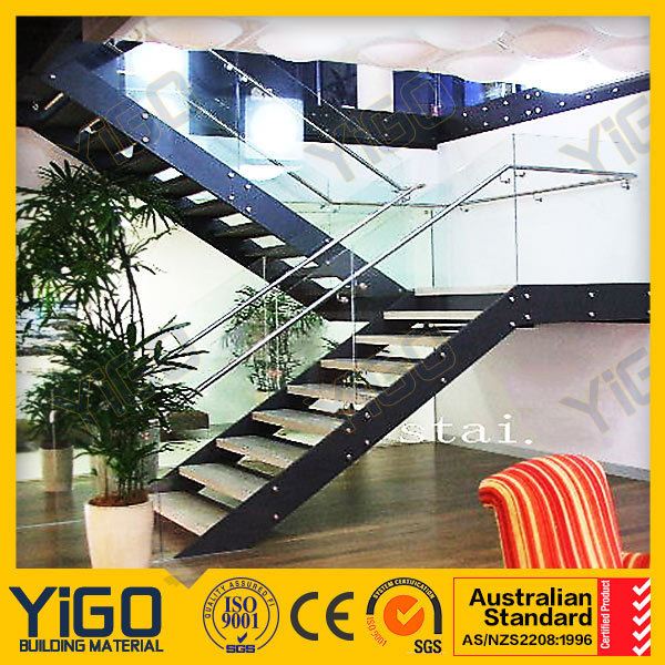 New design plastic stairs covers
