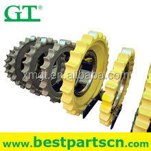 E307 mini excavator drive sprocket 5I-9336