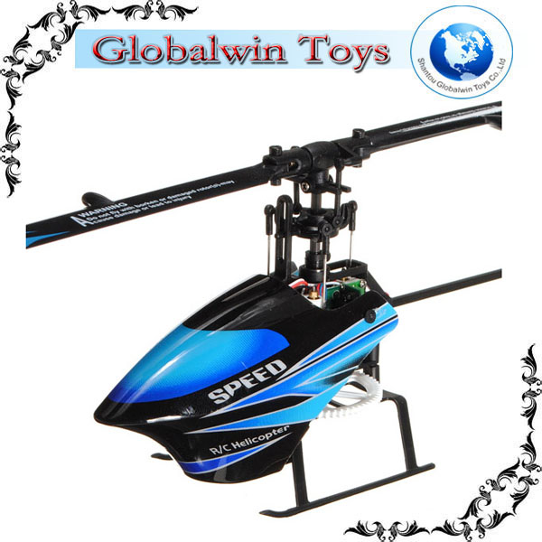 4ch vs 6ch helicopter with Flybarless Fun Wl Toys V933 2 1914503973 on FlySky New Version FlySky FS I4 60060852437 also Promotion micro 3d Helicopter Promotion as well 2016 New Arriving 2 4G 6CH RC Drone With Brushless 3200kv Motor RTF in addition Newest 2 4G 6CH 6 Axis Gyro 3D RC Drone With HD Camera GPS And Headless Mode RTF besides 2016 New Arriving 2 4G 6CH RC Drone With Brushless 3200kv Motor RTF.