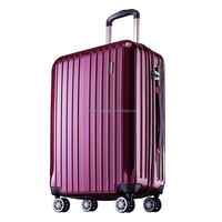 OEM Case Tour Luggage PC Carbin
