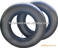 6.50R14 butyl inner tube with high quality