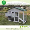 DXH027 wholesale made in China high quality chicken coops