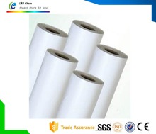 TPU Polyurethane Hot Melt Adhesive Film for Fabric, Garment, Shoe