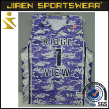 custom cheap reversible basketball jerseys with numbers jersey jersey basketball