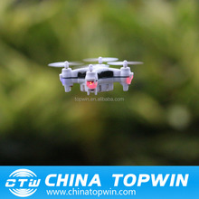 2016 camera with lcd screen rc helicopter with gyro