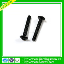 Tripods Network cabinet The speaker Electronic screw produce all kind of screw in teeth