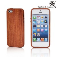 "Top quality Natural wood 2013 new product wood for iphone 5"" original case with custom world map design"