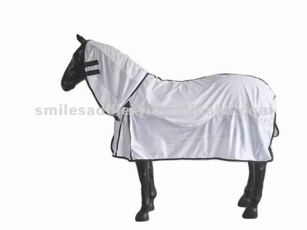 Horse Rugs Summer