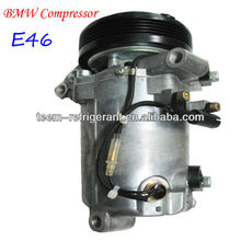 Automobile Air-Conditioner Compressor For BMW E46 / 318 i