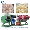 /product-detail/high-production-diesel-engine-wood-shaving-making-machine-60719843642.html