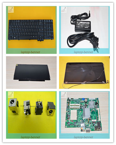 Laptop LCD screen for LM215WF3 (SD)(F2)