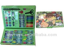 BEN10 STATIONERY TOY (BIG SIZE)