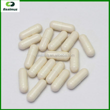 Fitoterapia private label forscolina <span class=keywords><strong>perder</strong></span> <span class=keywords><strong>peso</strong></span> Cápsulas fórmula