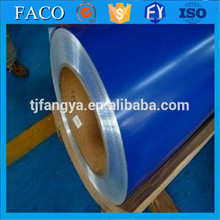 China supplier prepainted steel coil (ppgi) for roofing tile sai/sgs ppgi in coils