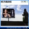 2014 sunrise new images giant screen led super bright P10,P12P16,P20,P25,outdoor advertising price led full colour outdoor