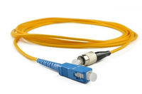 SC-FC Optical patch cord